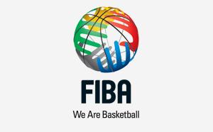 client-logo-fiba