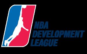 client-logo-nbadl